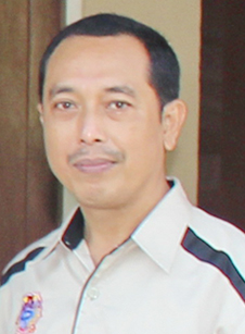 aguspur-biologi